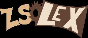 Zsolex